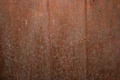 Metal surface. Photo of a metal surface close up Stock Photos