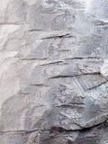 Metal surface. Royalty Free Stock Image