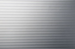 Metal surface Royalty Free Stock Image