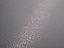 Metal surface royalty free stock photos