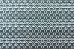Metal surface background Stock Photos