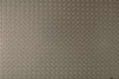 Metal Surface Royalty Free Stock Photo
