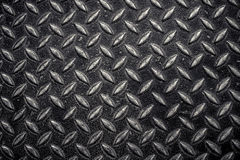 Metal surface pattern background in grunge style Royalty Free Stock Image