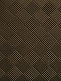 Metal surface pattern Royalty Free Stock Image