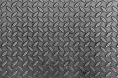 Metal surface texture. Dirty Royalty Free Stock Photos