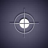 Metal symbol Stock Photos