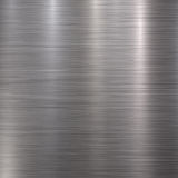 Metal technologii tło ilustracji