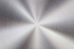 Metal Technology Background Royalty Free Stock Photos
