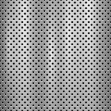 Metal Technology Background Stock Images