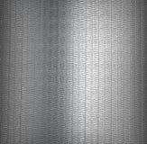 metal teksturę Obrazy Royalty Free