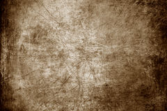 metal tekstura Obraz Royalty Free