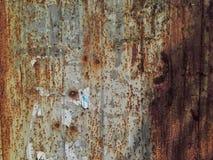 Metal tekstura 3 zdjęcie stock