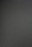 metal tekstura Obrazy Stock