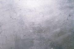 Metal tekstura zdjęcie royalty free