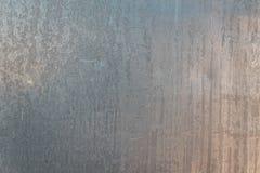 Metal tekstura, aluminium, srebro narysy na aluminiowym tekstury tle obraz royalty free