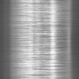Metal tekstura tło lub Obraz Royalty Free