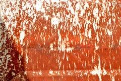 Metal tekstury Zdjęcie Royalty Free