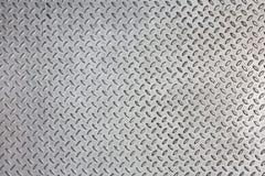 Metal tekstury abstrakcjonistyczny tło, metalu abstrakta tekstura fotografia royalty free
