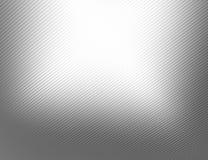 Metal tekstury Błyszczący Szczegółowy Porysowany tło ilustracji