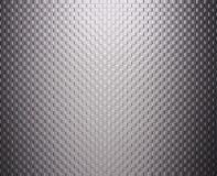 Metal tekstury tło Obraz Royalty Free