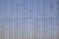 Metal tekstury tło Zdjęcie Stock