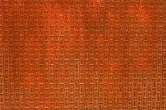 metal textur arkivfoton
