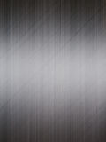 Metal texture. Aluminum textute whith vertical stripe Vector Illustration