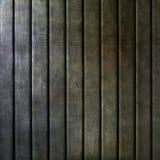 Metal texture vector illustration