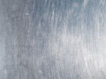 Metal texture. Royalty Free Stock Photos