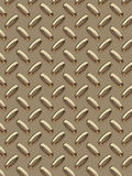 Metal texture. Good for design texture Royalty Free Stock Images