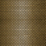Metal texture Royalty Free Stock Photo