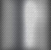 Metal texture. Photo of pattern metal texture Royalty Free Stock Images