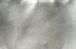 Free Metal Texture Stock Photography - 17228342