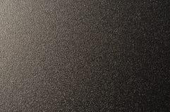Metal texture. Texture of metal plate,closeup Royalty Free Stock Photos