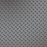 Metal texture. Stock Photography