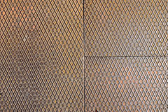 Metal texture. Grunge rusty metal texture background royalty free stock images