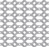 Metal texture. Abstract metal texture, seamless pattern on white Stock Photo