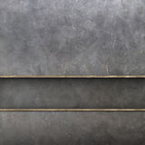 Metal texture stock illustration