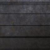 Metal texture Stock Photos