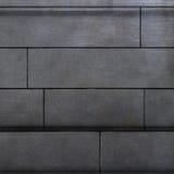 Metal texture Royalty Free Stock Image