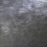 Metal texture. 2d illustration of a simple grey metal texture Royalty Free Stock Photos