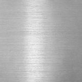 Metal Texture Royalty Free Stock Photography
