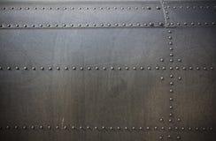 Free Metal Texture Stock Image - 52523121
