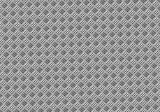 Metal Texture. Computer generated, metal texture Royalty Free Illustration