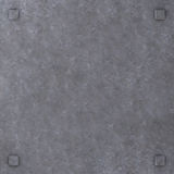 Metal texture Stock Image