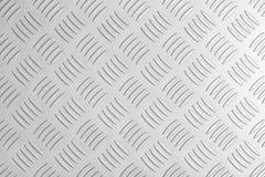 Metal Texture. Panel with decorative metal texture Stock Photos