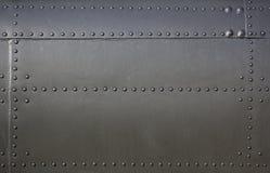Free Metal Texture Stock Photo - 79936410