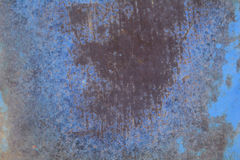 Metal texture abstract background Stock Photo