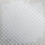 Metal Texture. For abstract grunge background Royalty Free Stock Photo