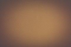 Metal texture Stock Image